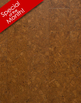 Cork Floors - Reward - REW512DCC - Stop by Fancy Floors in Gardena to learn more today!